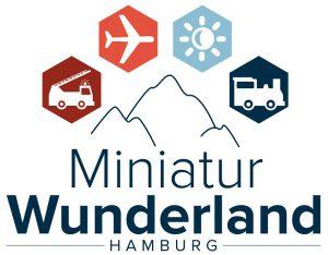 wunderland-logo-rgb