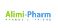customer_pharms