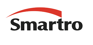 customer_smartro
