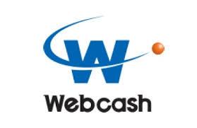 customer_webcash